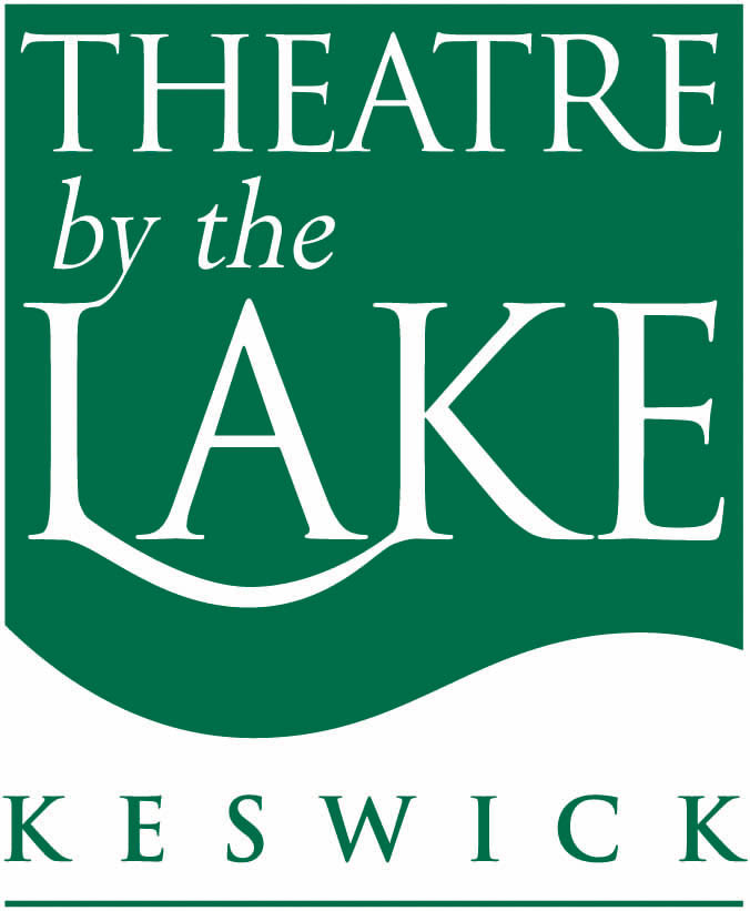 theatre-by-the-lake-logo